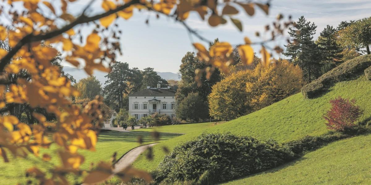 Highlights «Herbst» und «Winter»