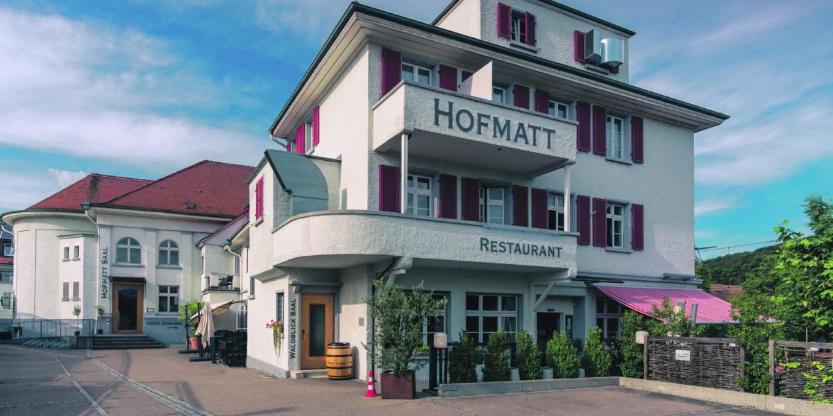 Restaurant,  Veranstaltungsort, Hotel