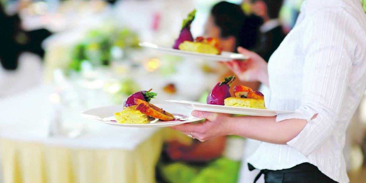 Essen mit und für das gute Gewissen