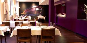 Restaurant Renggergut