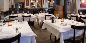 Rosaly's Restauarnt & Bar