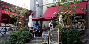 1842 Café & Confiserie Schober