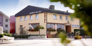 Gasthof von Arx