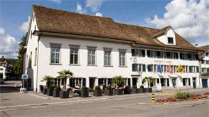 Restaurant Löwen