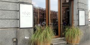 ONO Deli Café Bar
