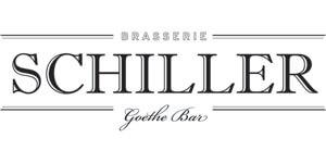 Brasserie Schiller