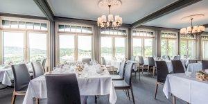 Panorama Restaurant Hertenstein