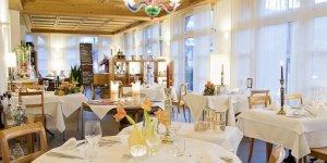 Oliveiras Restaurant