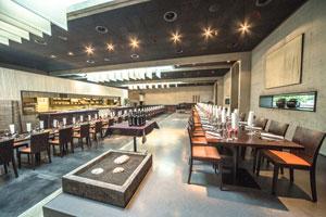 Restaurant Noohn
