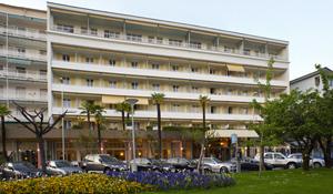 H+ La Palma Hotel & Spa