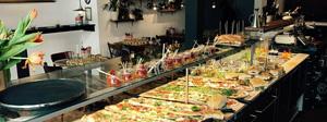 VITO Pizza Bros.